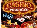 Casin  Manager ITA