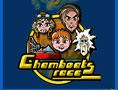 Chamboats Racer