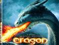 ERAGON Dragon Rider