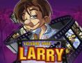Leisure Suite Larry La Barca Dell Amore