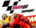 Moto GP 2007 Manager