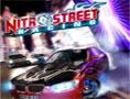Nitro Street Racing 3D