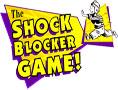 Shock Blocks