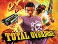 Total Overdose 3D