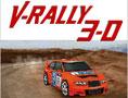 V Rally 3D
