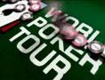 World Poker Tour 2 (2007 Edition)