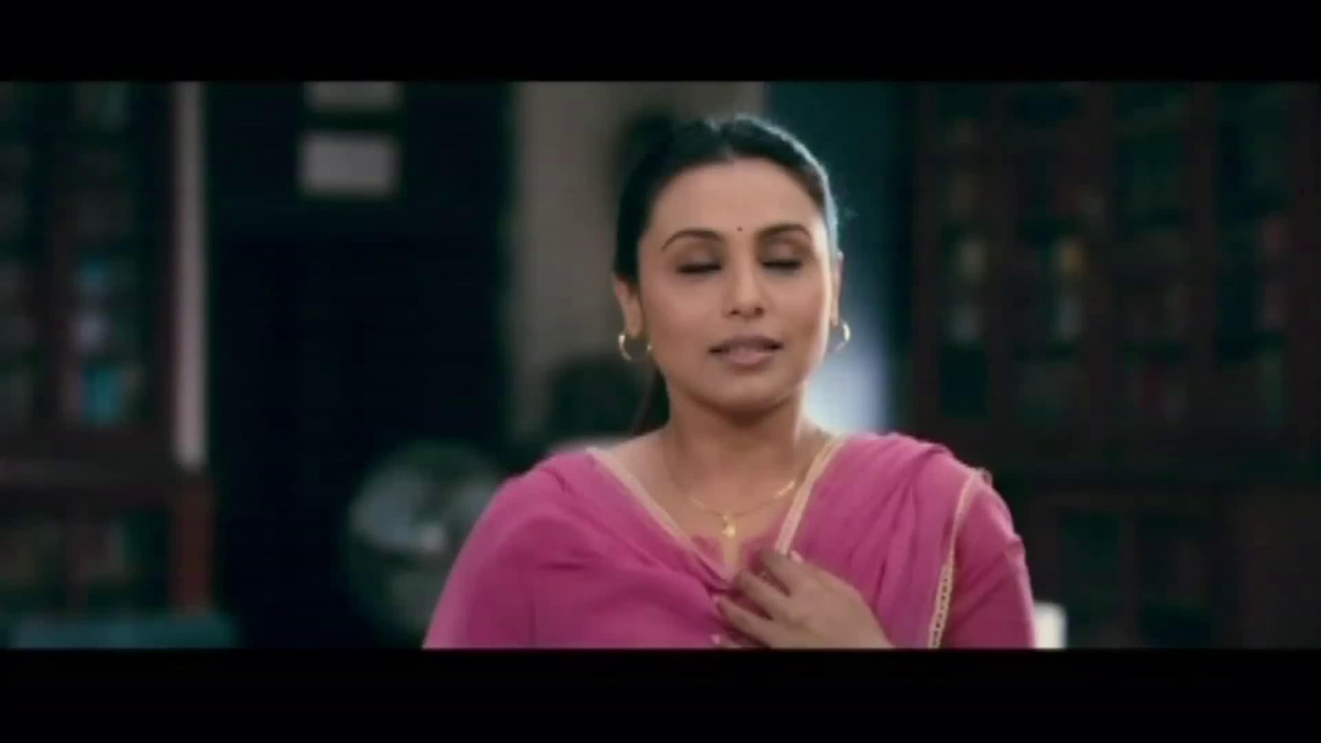 mahek bhi