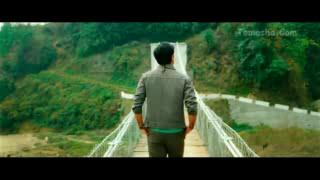 Kyon Na Hum Tum