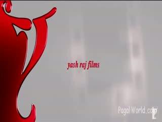 Bewakoofiyaan  Official Trailer