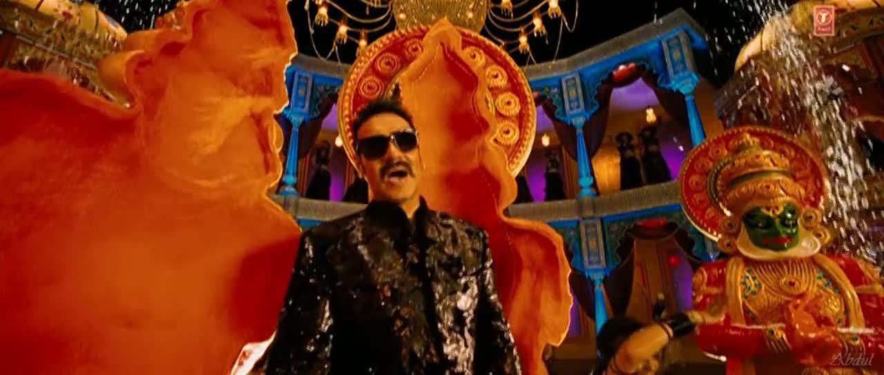 01 Bol Bachchan