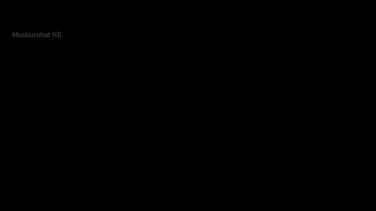 Gori Tere Naina