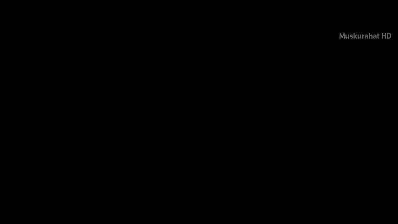 Main Tinu Samjhawan
