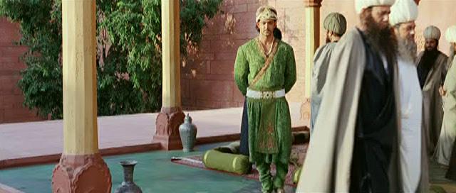 Jashn E Bahaaraa