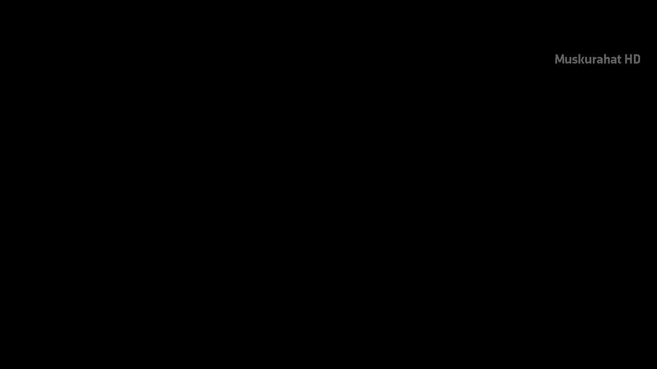 Khamoshiyan (Title)