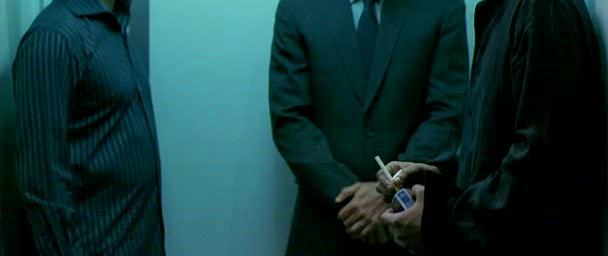 Jab Bhi Cigarette
