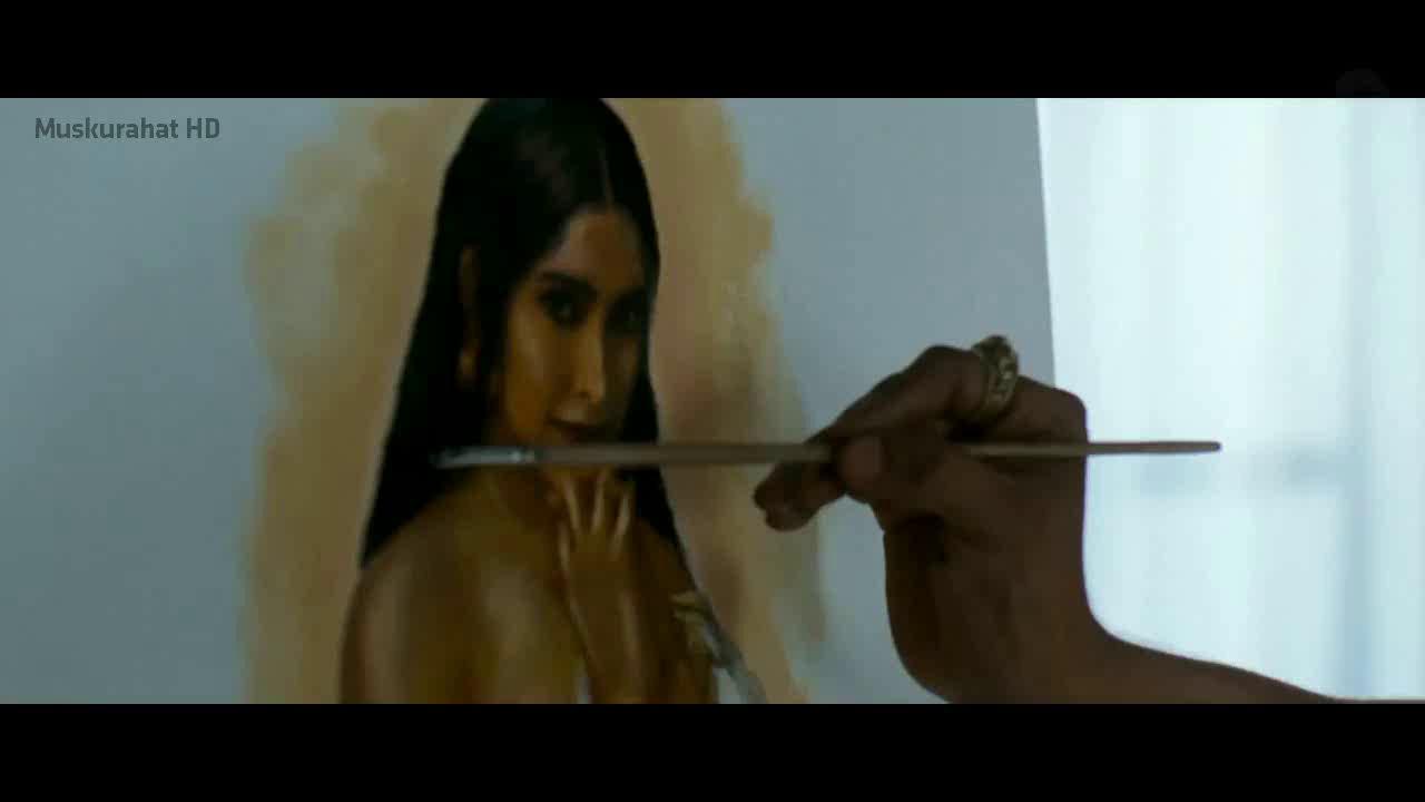 Rang Rasiya (Title Song)