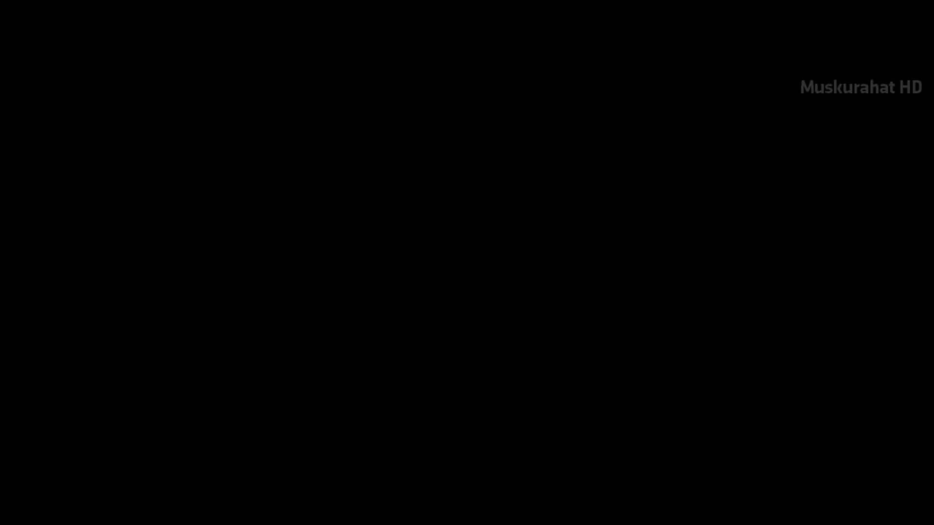 Chandri Raat