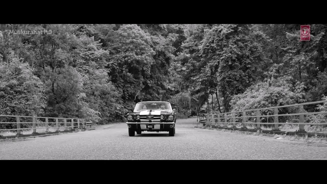 Sooraj Dooba Hai (Remix)