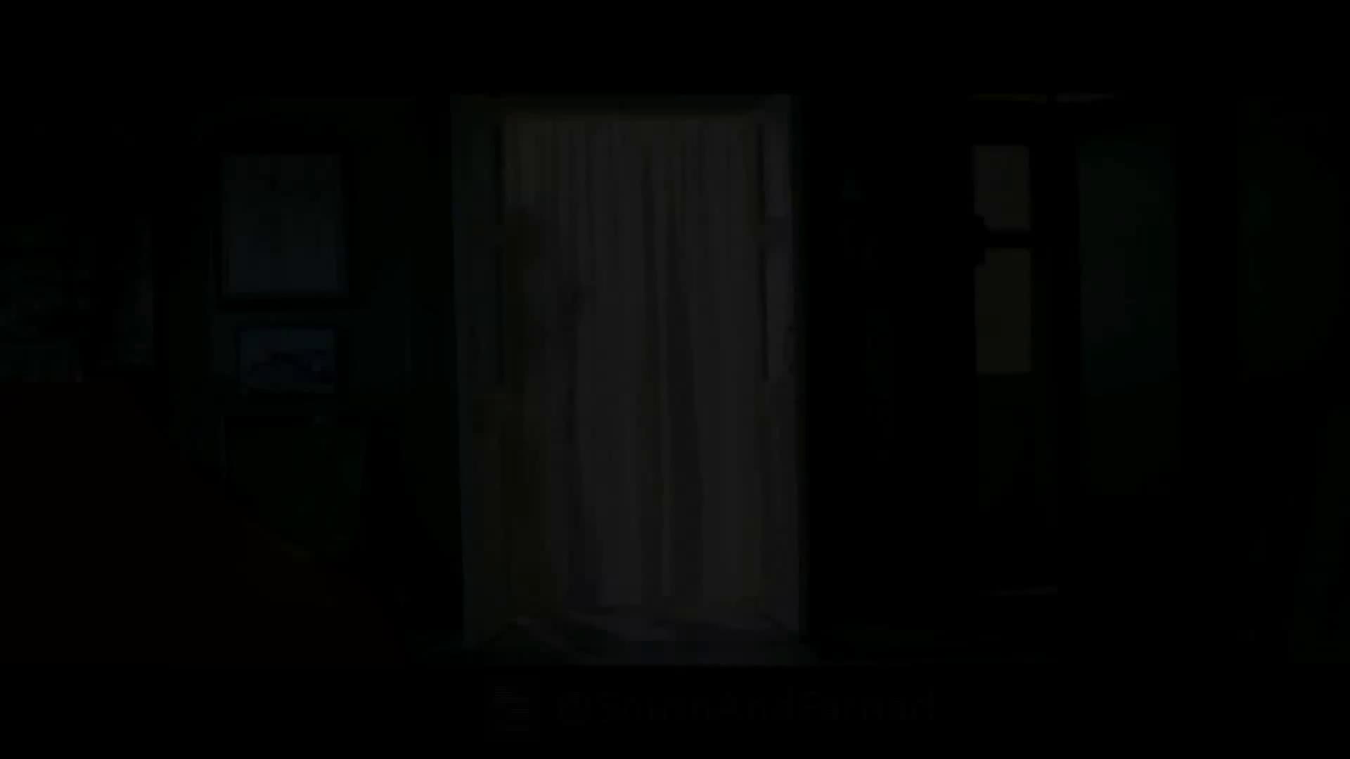 Kukuduku (Song Promo)