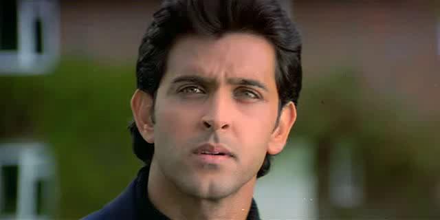 Yaad Aati Hainr